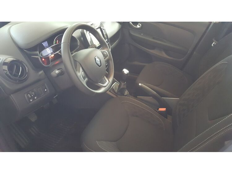 Renault Clio LIMITED TCE 90CV foto 18